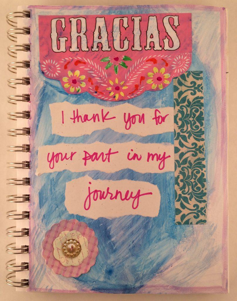 Art_Journal_Gracias