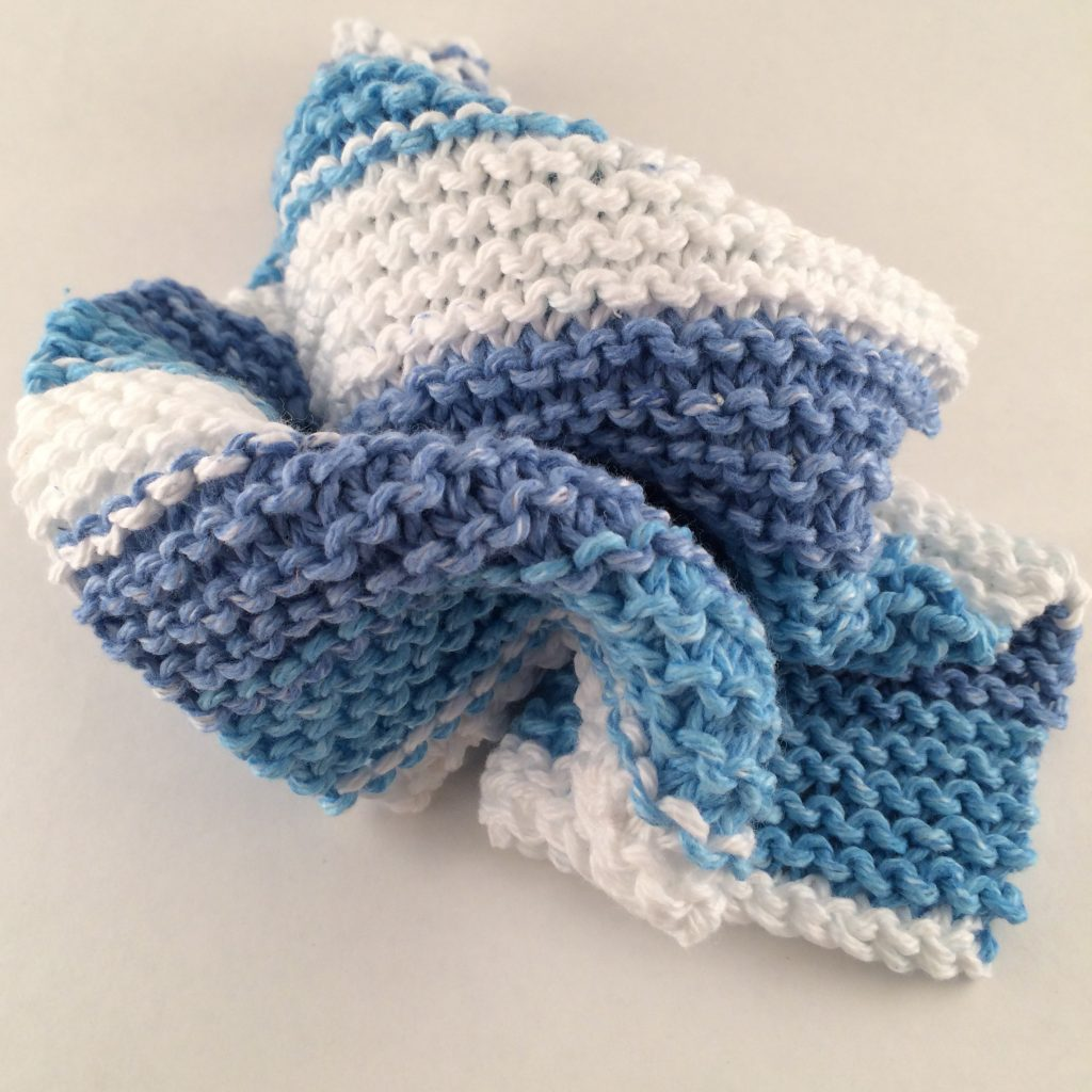 Knit_Dishcloth_2