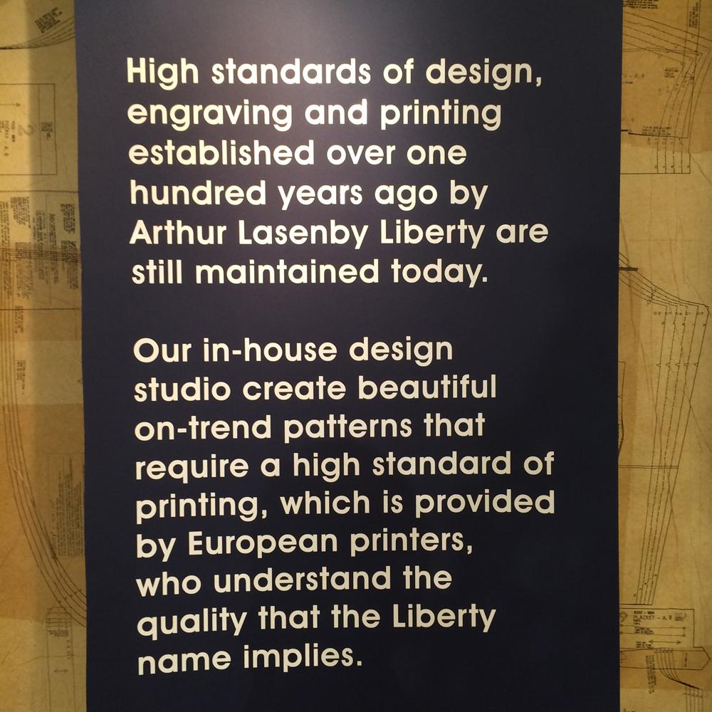 Liberty_Sign_Patterns