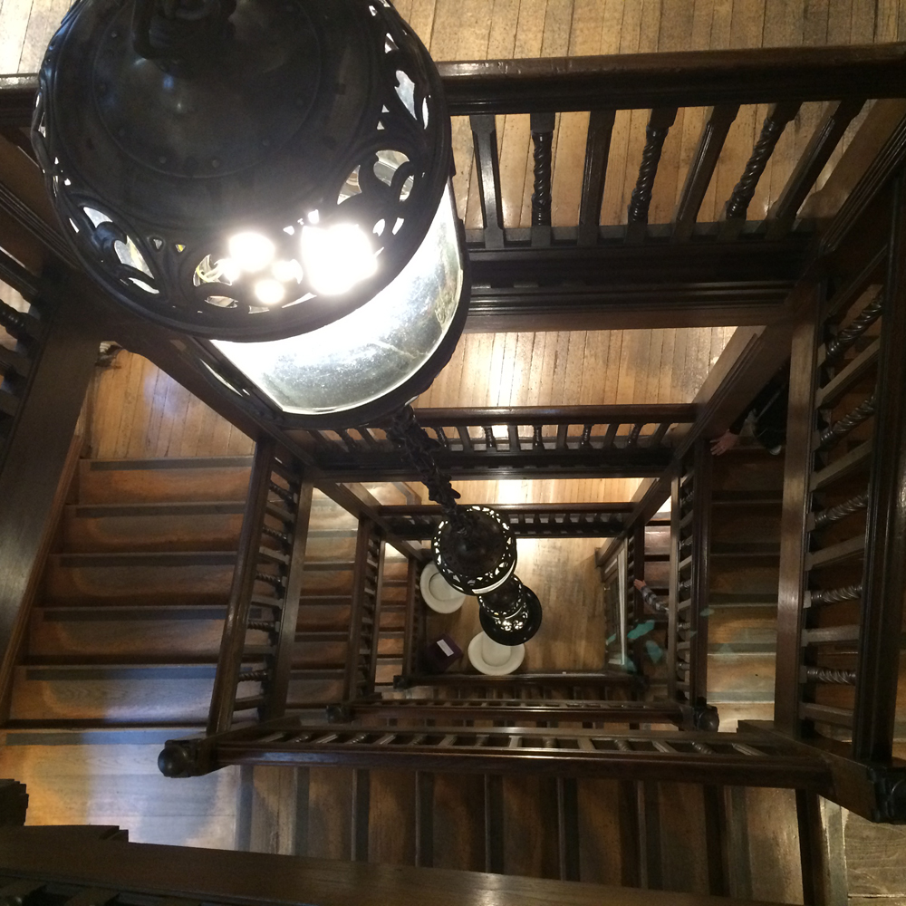 Liberty_Staircase