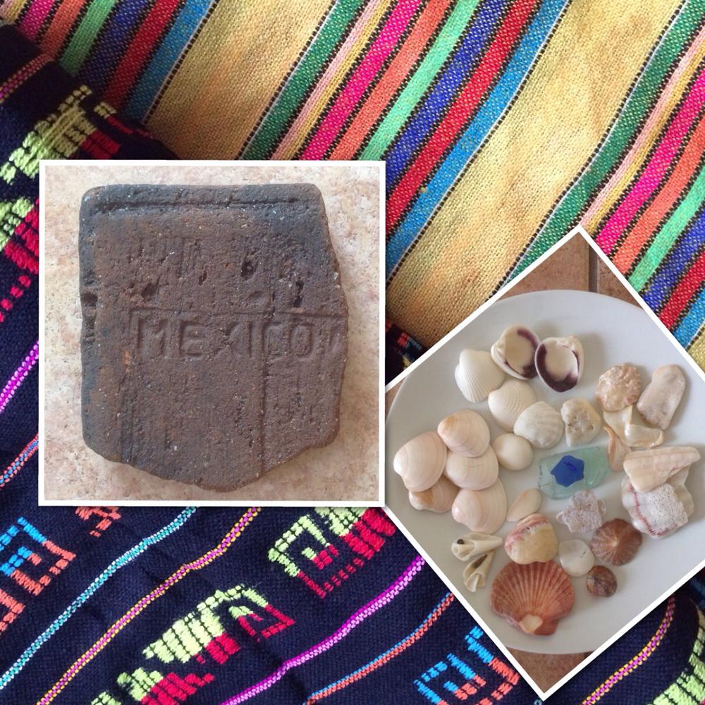 Mexico_treasures