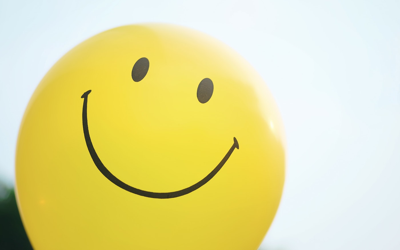Five Obstacles to Happiness (and How to Overcome Them)